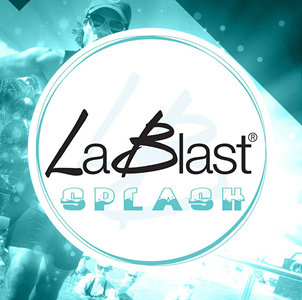 lablast splash