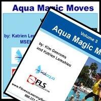 AquaMagicMoves 2 en 3