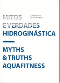 Aquafitness Myths & Truths